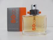 50 Cc By Chevignon for Men 50ml Eau De Toilette Spray