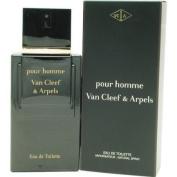 Van Cleef Edt Spray 100ml By Van Cleef & Arpels SKU-PAS416103