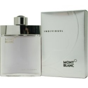 MONT BLANC INDIVIDUEL by Mont Blanc EDT SPRAY 70ml