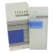 Feraud by Jean Feraud Eau De Toilette Spray 120ml