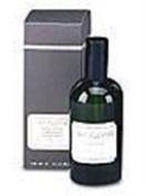 GREY FLANNEL BY GEOFFREY BEENE, EDT SPRAY 60ml POUCH