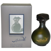 Dali by Salvador Dali for Men - 100ml EDT Spray