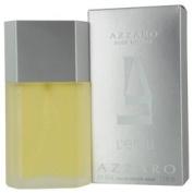 AZZARO POUR HOMME L'EAU by Azzaro
