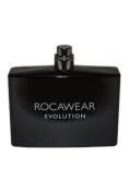 Rocawear Evolution EDT Spray (Tester) Men 100ml