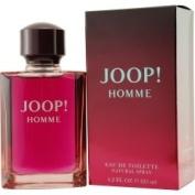 JOOP! by Joop! EDT SPRAY 120ml for MEN