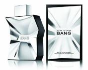 Marc Jacobs Bang Eau de Toilette Natural Spray 30ml