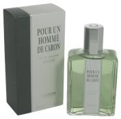 Pour Un Homme By Caron For Men. Eau De Toilette Spray 200ml
