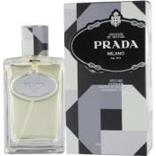 Prada Infusion De Vetiver by Prada Eau De Toilette Spray for Men, 100ml