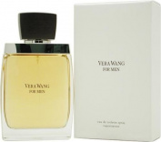VERA WANG For Men By VERA WANG Eau de Toilette Spray