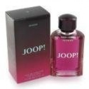 JOOP by Joop! - Eau De Toilette Spray 120ml