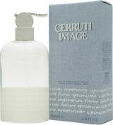 Image By Nino Cerruti For Men. Eau De Toilette Spray 30mls