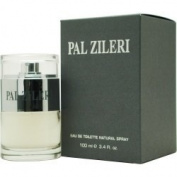 PAL ZILERI EDT SPRAY 100ml MEN