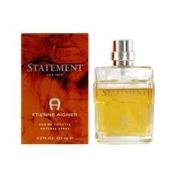 Etienne Aigner Statement By Etienne Aigner For Men. Eau De Toilette Spray 120mls
