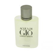 ACQUA DI GIO by Giorgio Armani Eau De Toilette Spray (Tester) 100ml