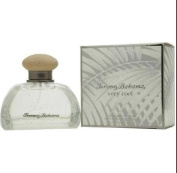 Tommy Bahama Very Cool Edt Spray 100ml