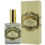 EAU D'HADRIEN by Annick Goutal for MEN