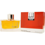 Dunhill Pursuit By Alfred Dunhill Edt Spray 70ml