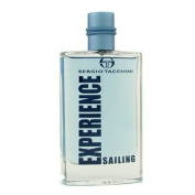 Experience Sailing Eau De Toilette Spray - Experience Sailing - 100ml/3.4oz