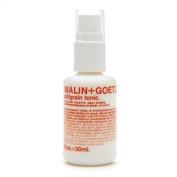 MALIN+GOETZ Petitgrain Tonic 1 fl oz