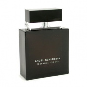 Angel Schlesser Angel Schlesser Essential Eau De Toilette Spray - 100ml/3.3oz