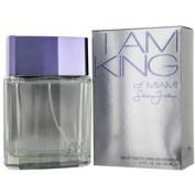 SEAN JOHN I AM KING OF MIAMI by Sean John EDT SPRAY 100ml