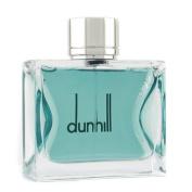 Dunhill London Eau De Toilette Natural Spray 100ml