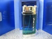 Seiko Paris Parfum De Toilette for Men 100ml. 3.3 Fl.oz
