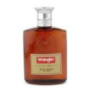 Wrangler Perfume For Men EDT 1 Fl Oz