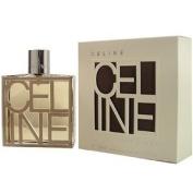 Celine by Celine for Men, 100ml Eau De Toilette Spray