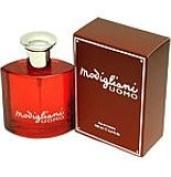 Modigliani By Modigliani For Men. Eau De Toilette Spray 100mls