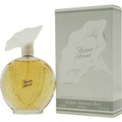 Histoire D'Amour Edt Spray 100ml By Aubusson