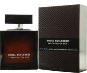 Angel Schlesser Essential Edt Spray 100ml By Angel Schlesser SKU-PAS963587