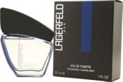 Lagerfeld Man By Karl Lagerfeld For Men, Eau De Toilette Spray, 30ml Bottle