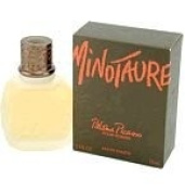 MINOTAURE By Paloma Picasso For Men EAU DE TOILETTE SPRAY 50ml