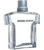 Homme FOR MEN by 120ml EDT Spray