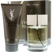 L'HOMME YVES SAINT LAURENT by Yves Saint Laurent for MEN
