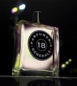 Parfumerie Generale Cadjmere Eau de Toilette