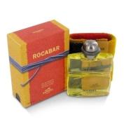 ROCABAR by Hermes - Eau De Toilette Spray 100ml - Men