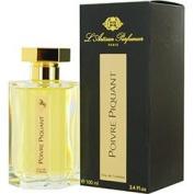 L'ARTISAN PARFUMEUR POIVRE PIQUANT by L'Artisan Parfumeur EDT SPRAY 100ml