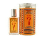 LUCKY BRAND SCENT # 7 FRAGRANCE 50ml FOR MEN/LADIES
