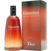 Parfum discount - Fahrenheit Parfum Christian Dior