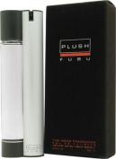 Plush By Fubu For Men. Eau De Toilette Spray 100ml