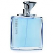 X-Centric By Alfred Dunhill For Men. Eau De Toilette Spray 100ml