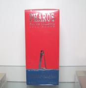 Pharos Pour Homme By Alain Delon EDT Spray 100ml