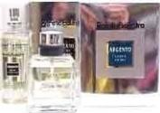 Argento 100ml Eau de Toilette Spray for men