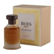 BOIS 1920 by Bois 1920 for Men and Women : EXTREME EDT SPRAY 100ml