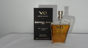 V.O. Version Originale By Jean - Marc Sinan 1.6 Oz 50 Ml Eau De Toilette Spray