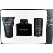 Rocawear Evolution Gift Set for Men