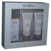 Lapidus Pour Homme by Ted Lapidus Fragrance Sets