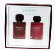 Joop Homme by Joop for Men Gift Set, 2 Piece